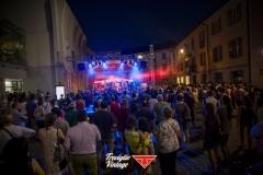 musica-artisti-concerti-treviglio-vintage-2016-009