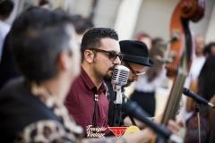 musica-artisti-concerti-treviglio-vintage-2016-014