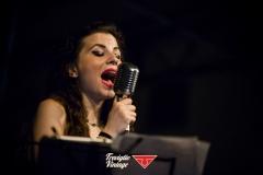 musica-artisti-concerti-treviglio-vintage-2016-024