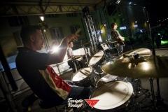 musica-artisti-concerti-treviglio-vintage-2016-026