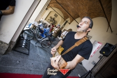 musica-artisti-concerti-treviglio-vintage-2016-031