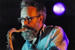 musica-artisti-concerti-treviglio-vintage-2016-042