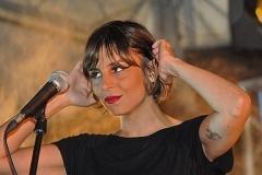 musica-artisti-concerti-treviglio-vintage-2016-043