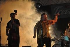 musica-artisti-concerti-treviglio-vintage-2016-048