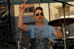 musica-artisti-concerti-treviglio-vintage-2016-053