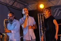 musica-artisti-concerti-treviglio-vintage-2016-060