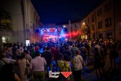 treviglio-vintage-2016-terza-edizione-0009