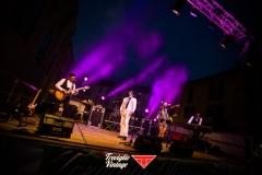 treviglio-vintage-2017-quarta-edizione-28