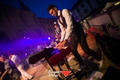 treviglio-vintage-2017-quarta-edizione-29