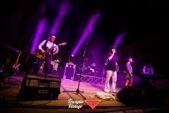 treviglio-vintage-2017-quarta-edizione-82