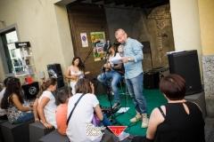 treviglio-vintage-2017-quarta-edizione-88