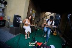 treviglio-vintage-2017-quarta-edizione-90