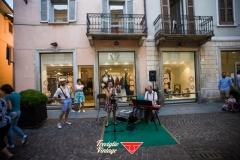 treviglio-vintage-2017-quarta-edizione-92