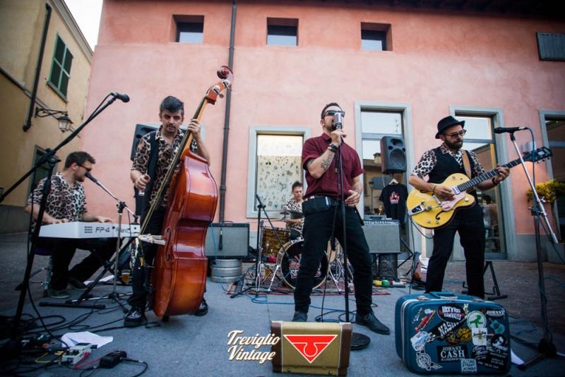treviglio-vintage-2016-terza-edizione-0016