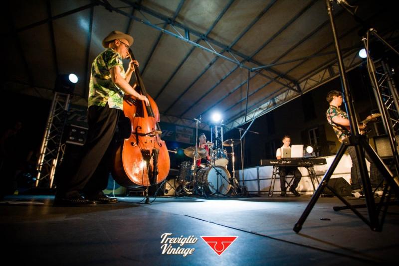 treviglio-vintage-2016-terza-edizione-0017