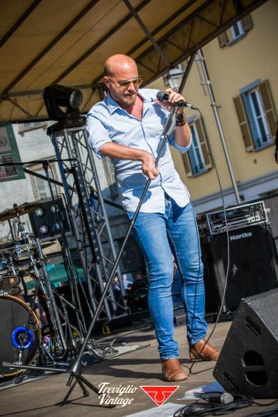 treviglio-vintage-2016-terza-edizione-0033