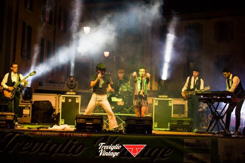 treviglio-vintage-2017-quarta-edizione-37