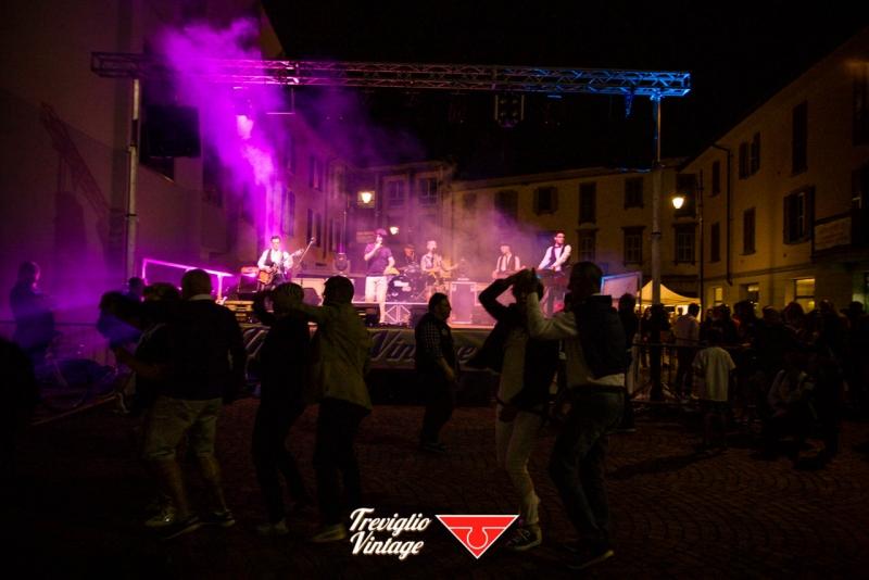 treviglio-vintage-2017-quarta-edizione-45