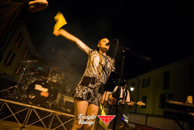 treviglio-vintage-2017-quarta-edizione-66