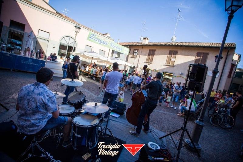 treviglio-vintage-2017-quarta-edizione-94