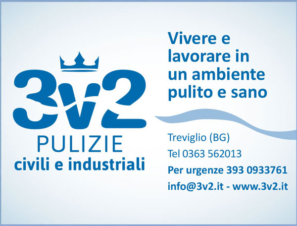 7-3v2