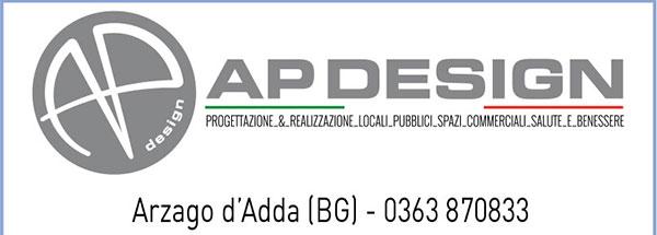 ap-designe