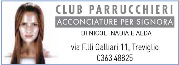 club-parrucchieri