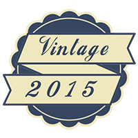 treviglio vintage 2015