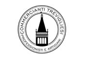 logo-commercianti