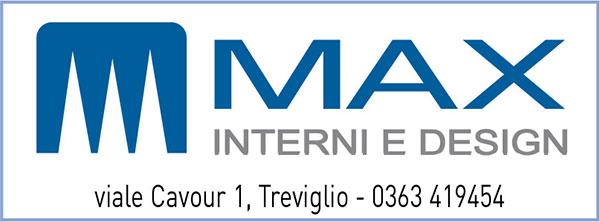 max-arredamenti