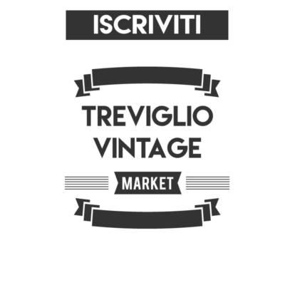 vintage-market