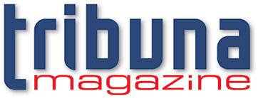web-TRIBUNA-MAGAZINE-logo-esecutivo