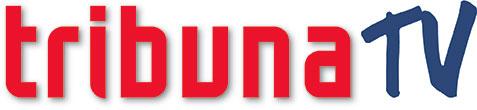 web-TRIBUNA-TV-logo-2016-esecutivo-positivo
