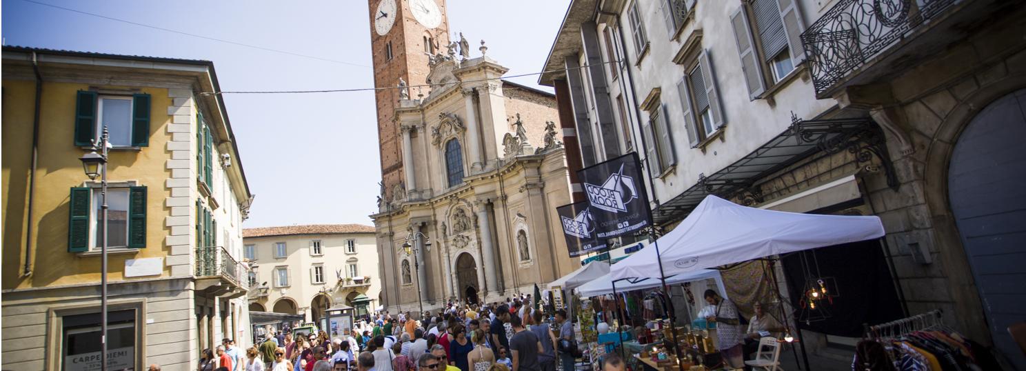 treviglio-vintage-2017