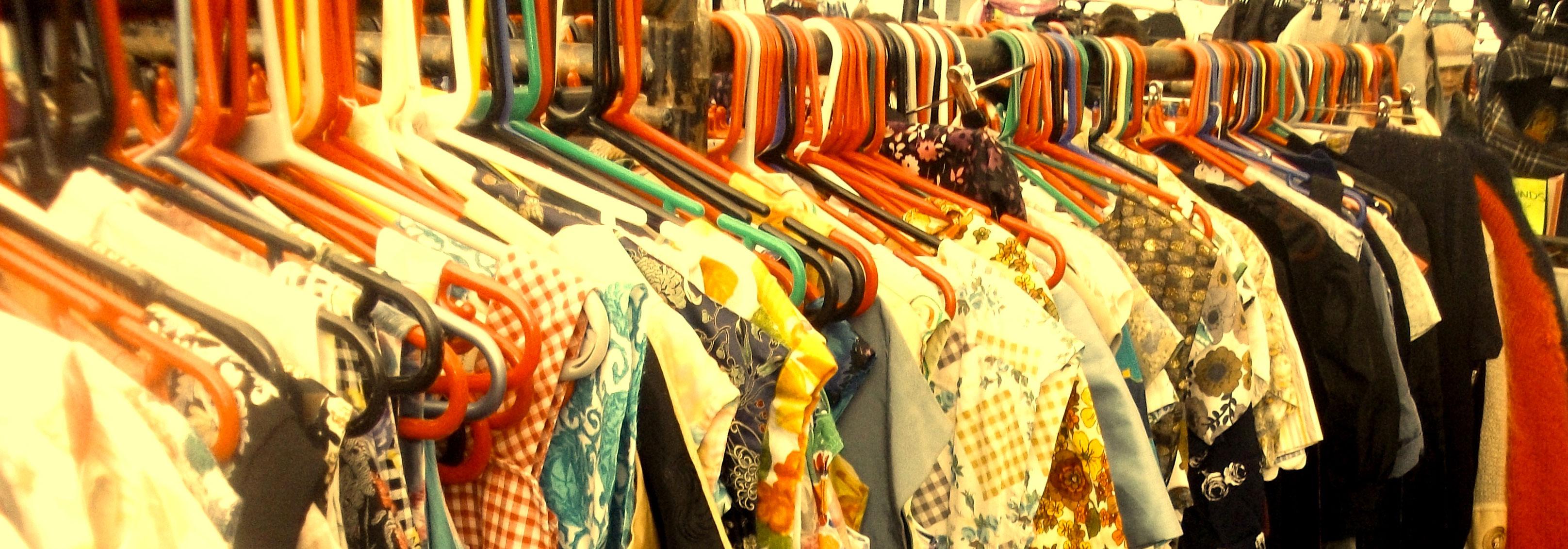 Treviglio Vintage Market