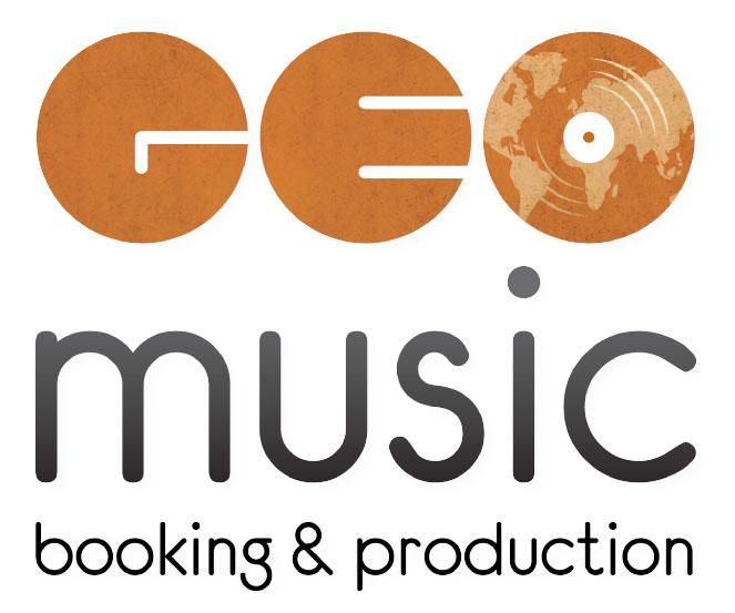 Mostra Geo Music – I protagonisti del Vintage